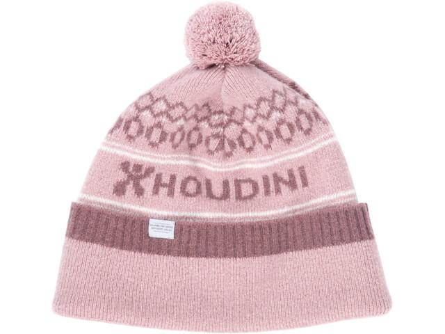 Houdini Chute Pet, slow pink